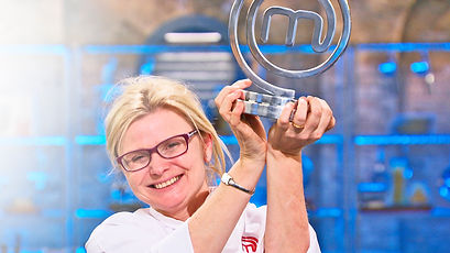Jane Devonshire MasterChef Winner 2016