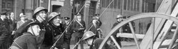 Home Front History Slideshow 4A.jpg