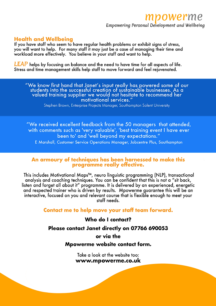 LEAP FORWARD ORGANISATION - Page 2.png