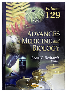 Advances in Medicine and Biology Volume 129