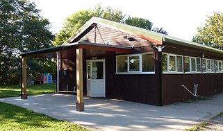 Roessa Marks Yoga Privett Village Hall