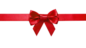 Red-Ribbon-PNG-File.png