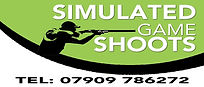 Simulated Game Shoots | Hampshire | Corporate and Social Events