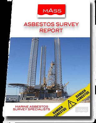 Marine Asbestos Survey Specialists Surve