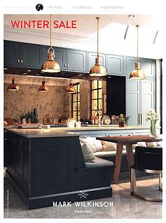 Hand painted kitchen services, Hampshire, Surrey, Sussex, Berkshire, Wiltshire, Dorset, London