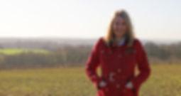 Reflexology in Alton | Winchester | Alresford | Gentle-Balance
