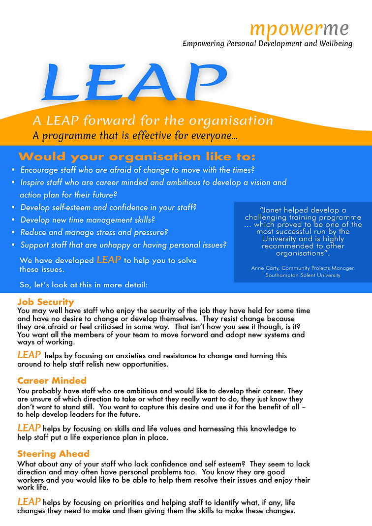 LEAP FORWARD ORGANISATION - Page 1.png