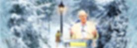 Narnia-Banner copy.jpg
