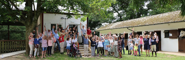 Broadlands Open Day IMG_0287.jpg