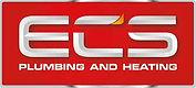 ECS logo.jpeg