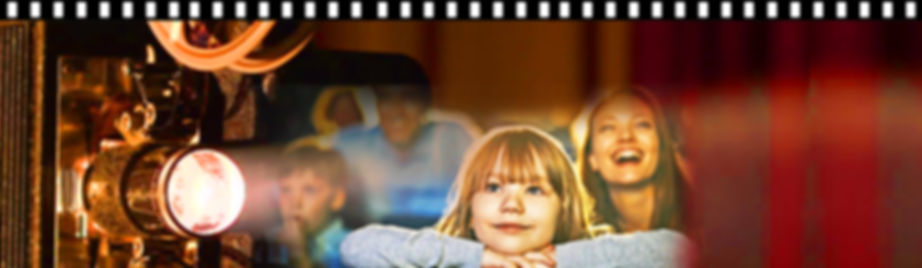 Home video editing service - Your Wonder
