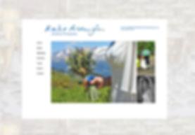 Katie Aldington Website Grab.jpg