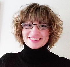 MPOWERME, Janet Ashfield - Personal Development and Wellbeing