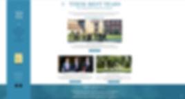 Web design, Alton, Winchester, Alresford, Basingstoke, Petersfield - One2One Website Design