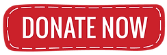 donate-now-button-png-1.png