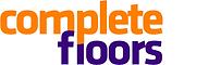 Complete Floors Logo.png