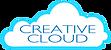 September Associates Creative Cloud