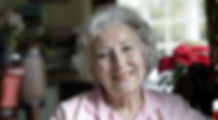 Home Front History - Vera Lynn