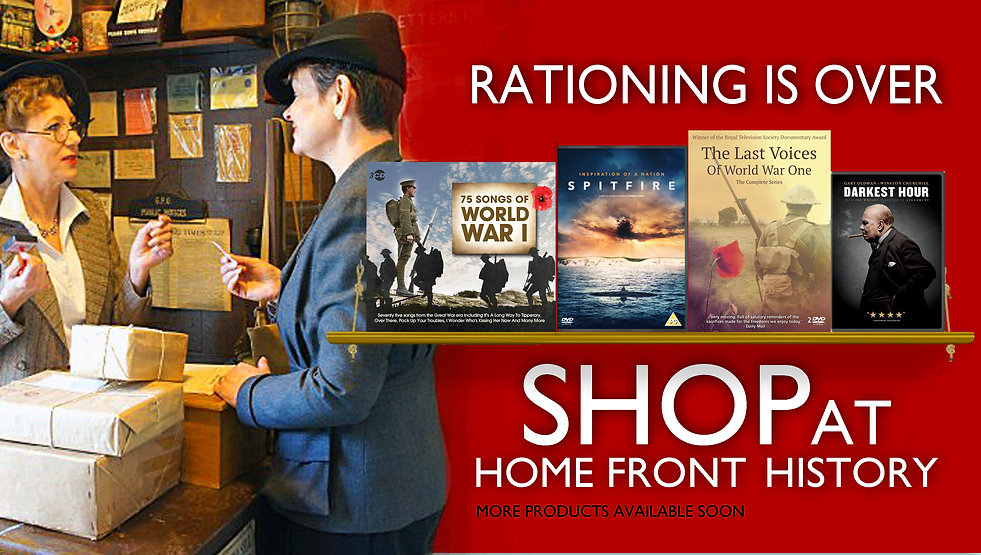 Home Front History SHOP.jpg
