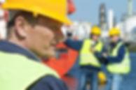 Marine Asbestos Survey Specialists - MASS