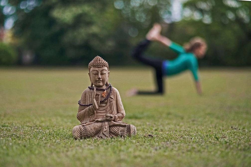 Practical Yoga Roessa Marks (1).jpg