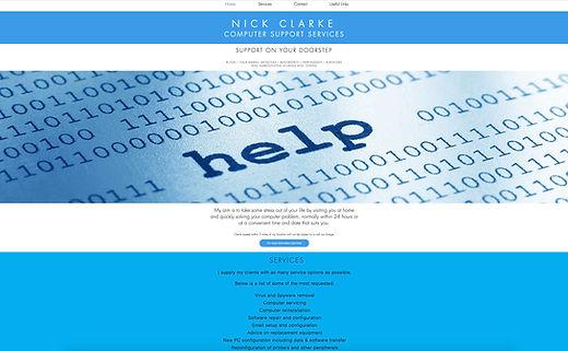 web design Alton, Winchester, Alresford - One2One Website Design
