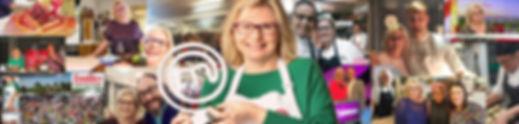 Jane Devonshire MasterChef Winner and Champion 2016