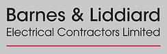 Barnes and Liddiard Logo.jpeg