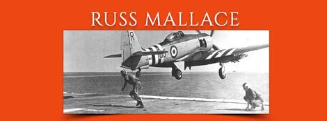 Russ Mallace