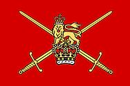 675px-BritishArmyFlag2svg.png