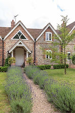 Cookery Masterclasses, Grassi & Jones, Hampshire