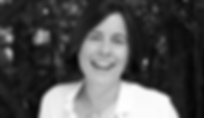 Their Best Years | About | Arabella Davies | Schools and Education Consultant