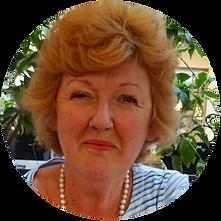 Celia Palmer - Winchester Catholic History Society.png