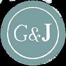 Grassi & Jones Logo  2.png