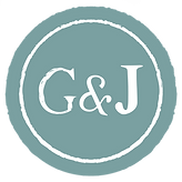Grassi & Jones, Inspired Entertaining Hampshire