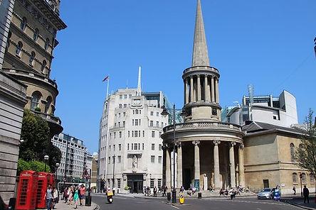 London Wren Churches.jpg