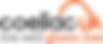 Coeliac logo.png