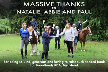 THANKSTO NATALIE, ABBIE & PAUL copy.jpg