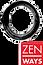 Zenways-logo.png