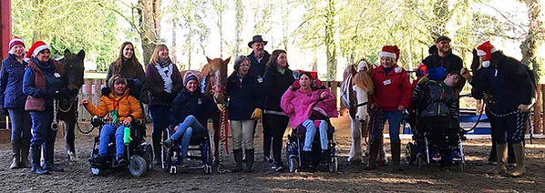 Broadlands Group RDA, Medstead and Treloars