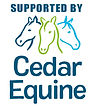 Supported by Cedar Equine.jpg