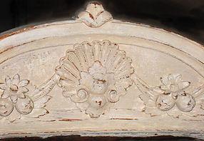 Emma Seymour - Restoration of Antique Furniture