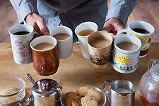 TEA AND COFFEE.jpeg