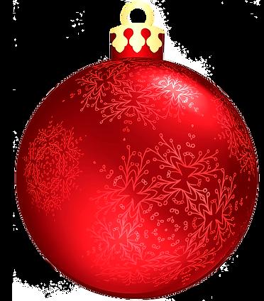 Christmas Ball_edited.png
