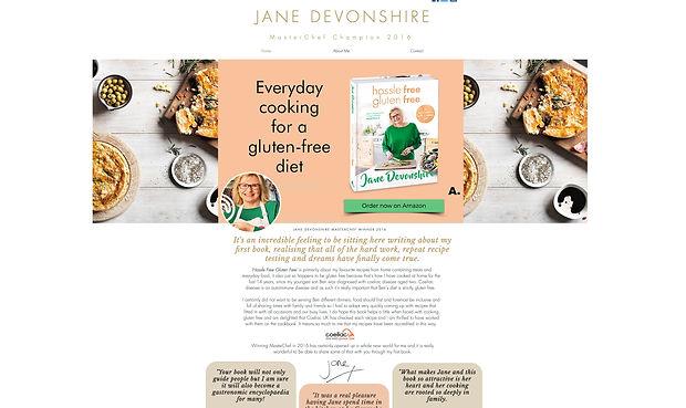 website design Alton, Winchester, Alresford - One2One Website Design