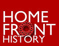 HOME FRONT HISTORY LOGO REMEMBRANCE.jpg