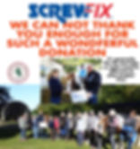 Broadlands Screwfix Donation.jpg