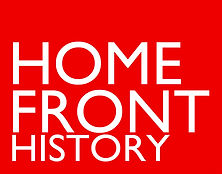 HOME FRONT HISTORY 'RED 2' LOGO.jpg