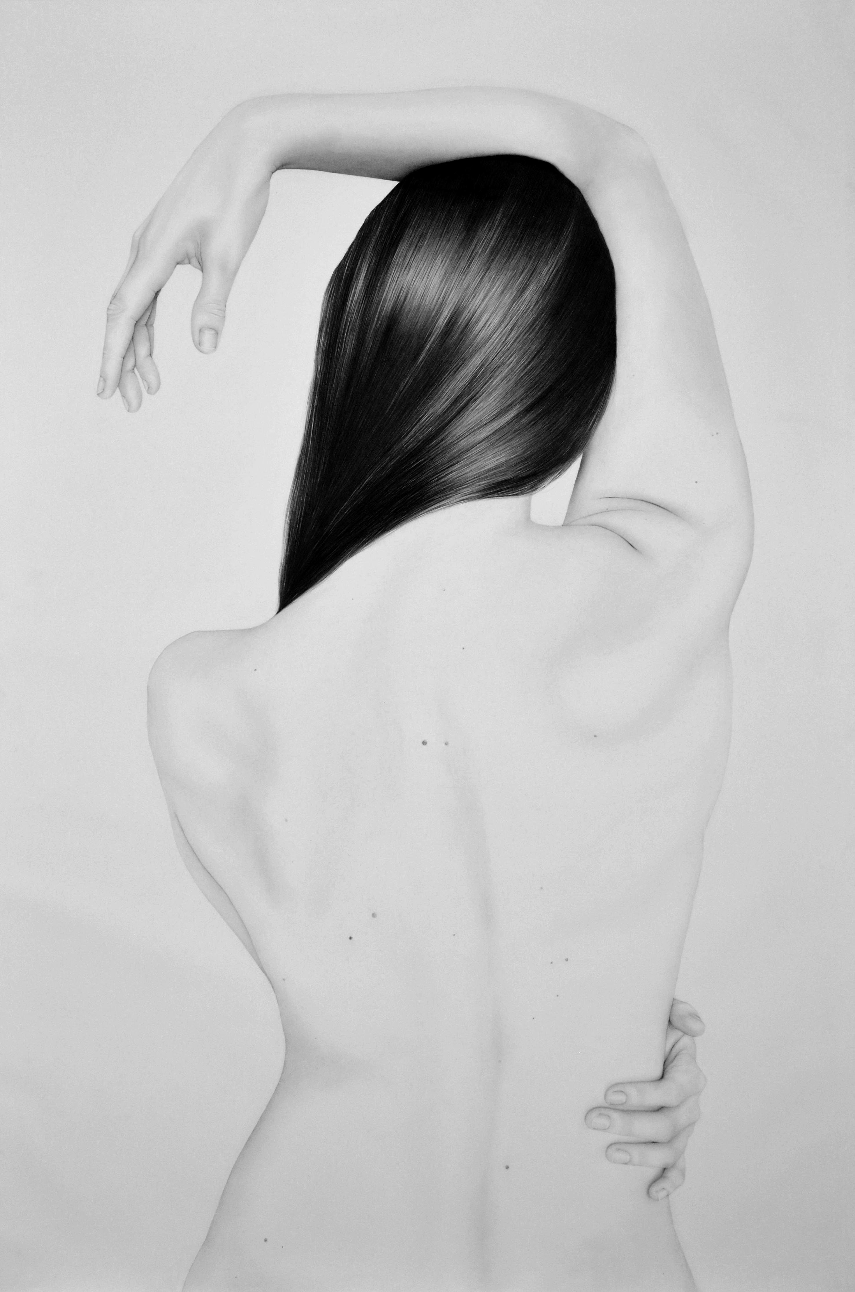 Leas Rücken 2