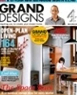 b93_grand_designs